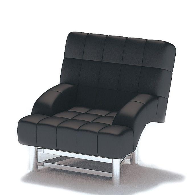 Furniture 106 AM29 Archmodels