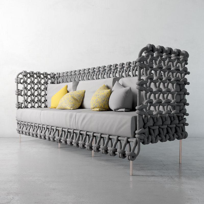 sofa 07 am135