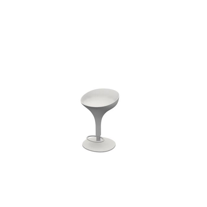 chair 75 AM10 Archmodels
