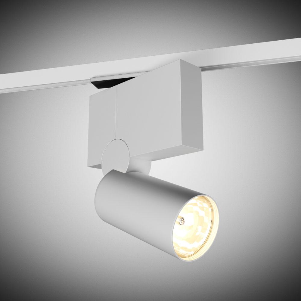 lamp 03 am140