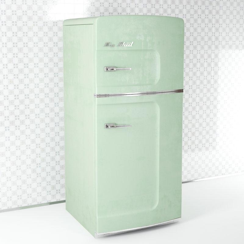 fridge 08 am143