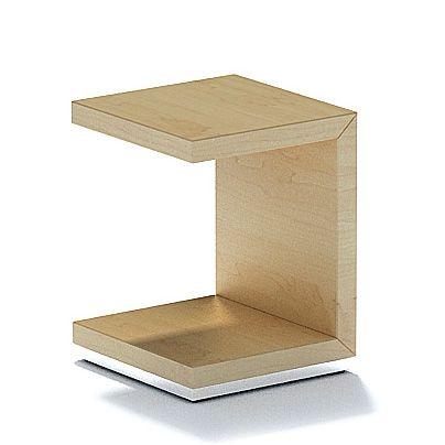 Furniture 123 AM29 Archmodels