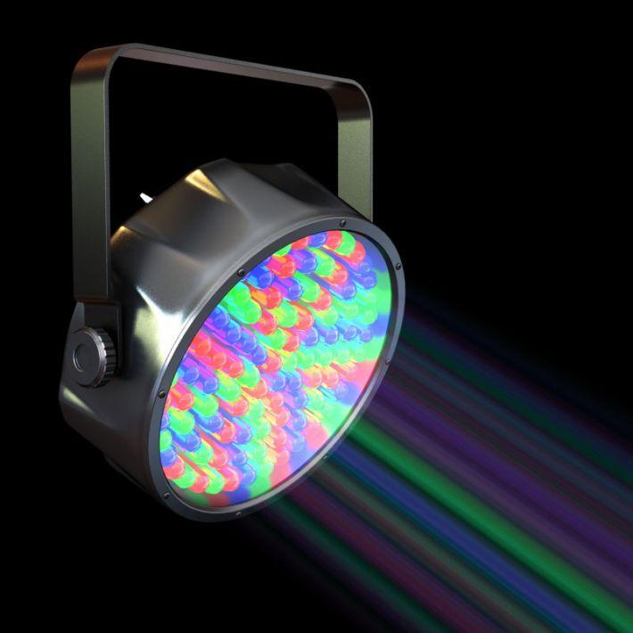 spotlight 30 AM104 Archmodels