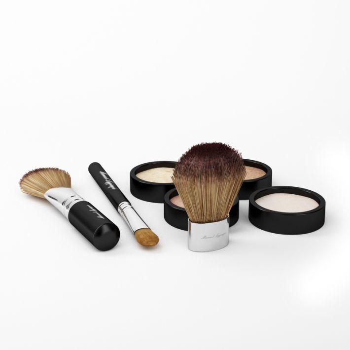 cosmetics 89 am101