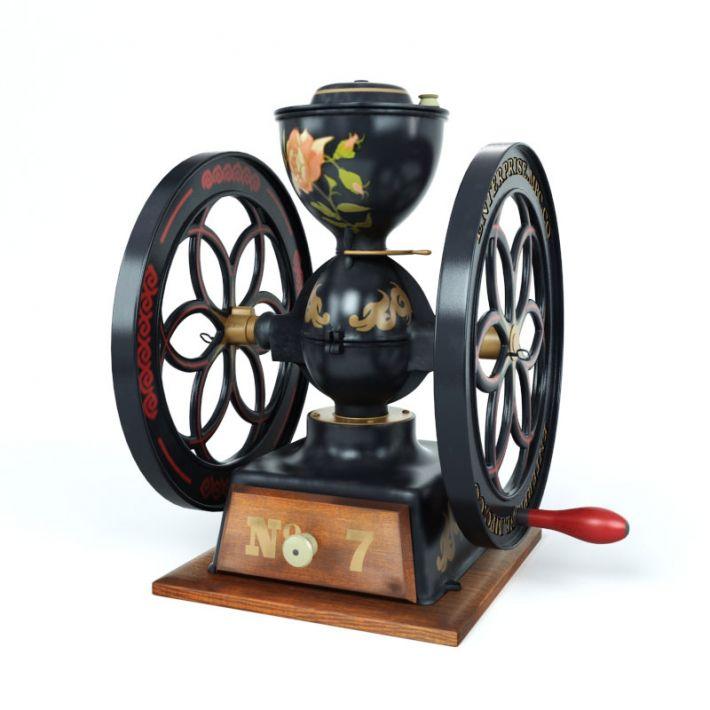 coffee grinder 16 am114