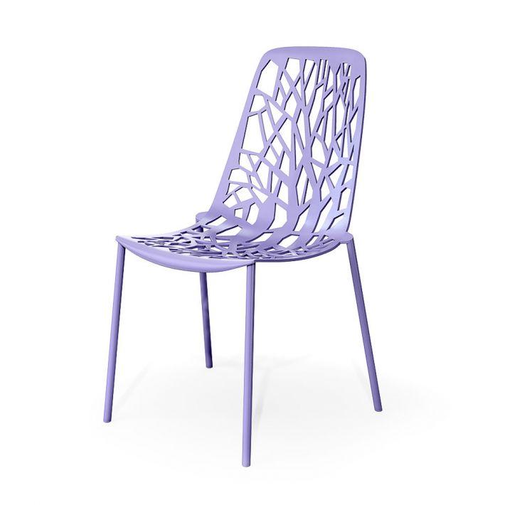 chair 34 am121