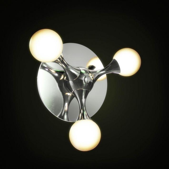 lamp 70 AM99 Archmodels