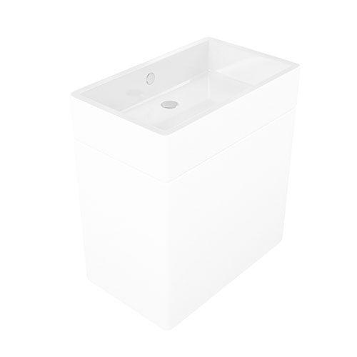 washbasin 31 AM127 Archmodels