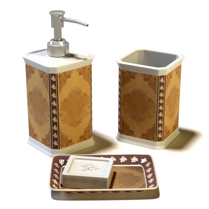 bathroom gadgets 36 am46