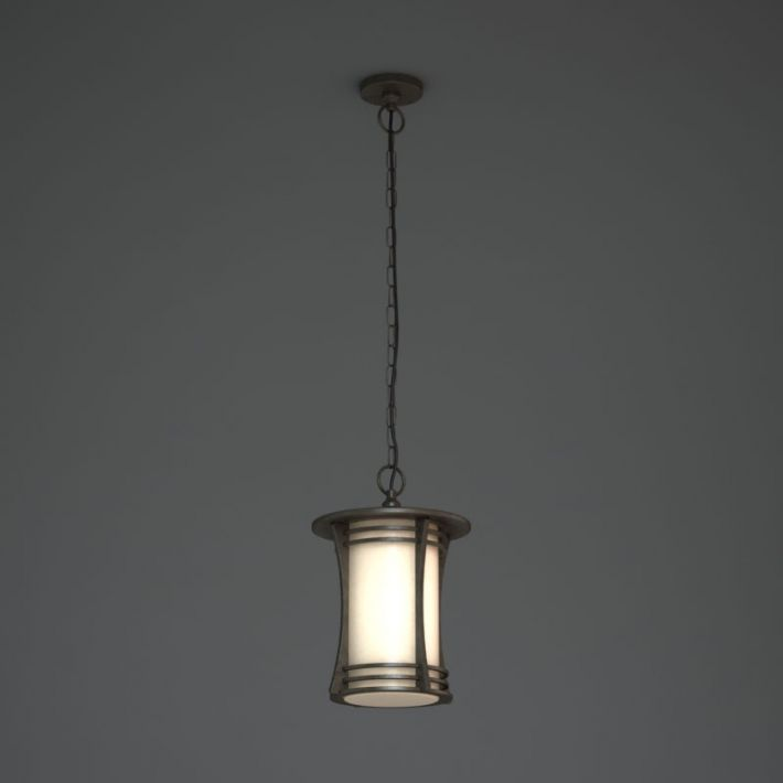 lamp 047 am107
