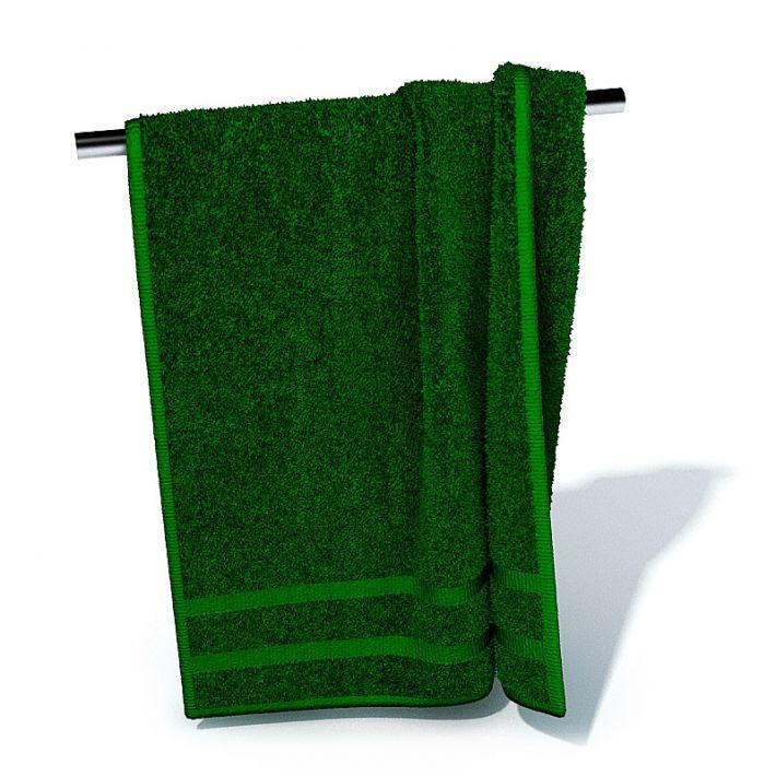 Cloth 16 AM30 Archmodels