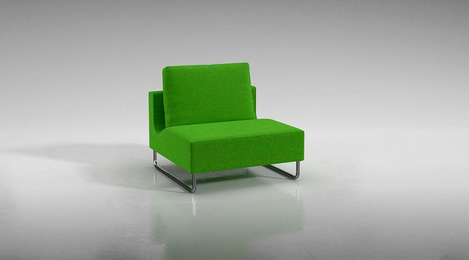 furniture 7 1 AM129 Archmodels