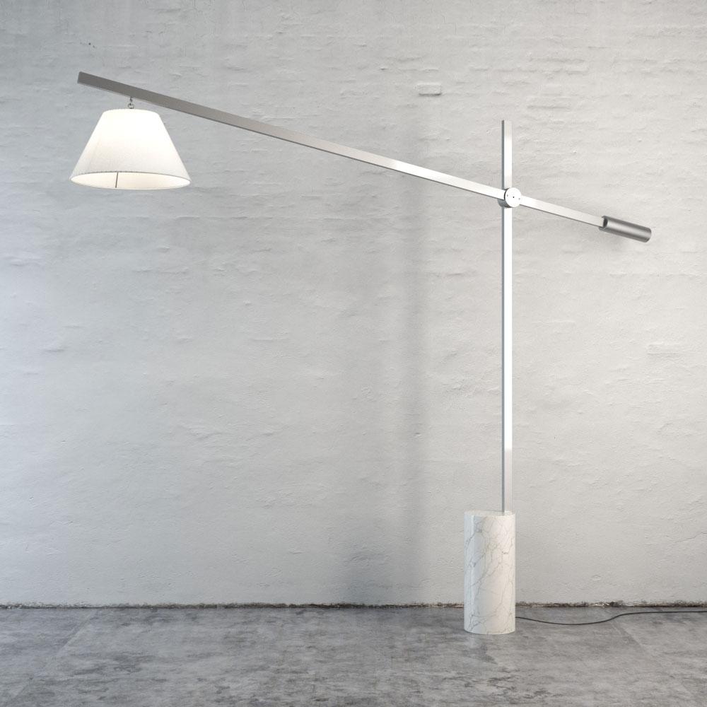 lamp 96 AM138 Archmodels
