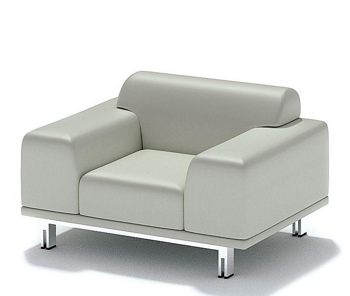Furniture 119 AM29