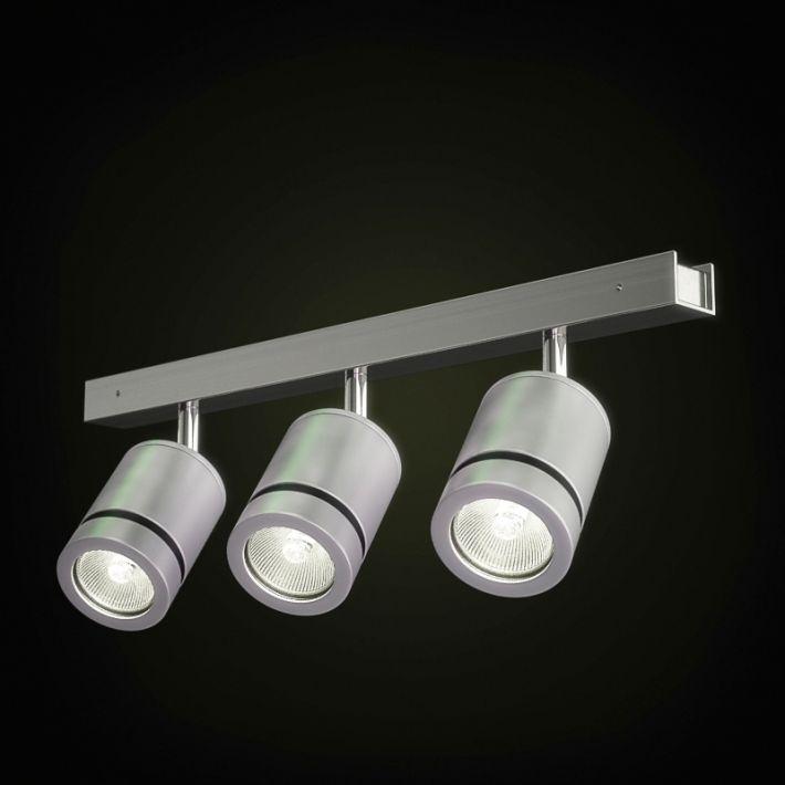 lamp 10 AM99 Archmodels