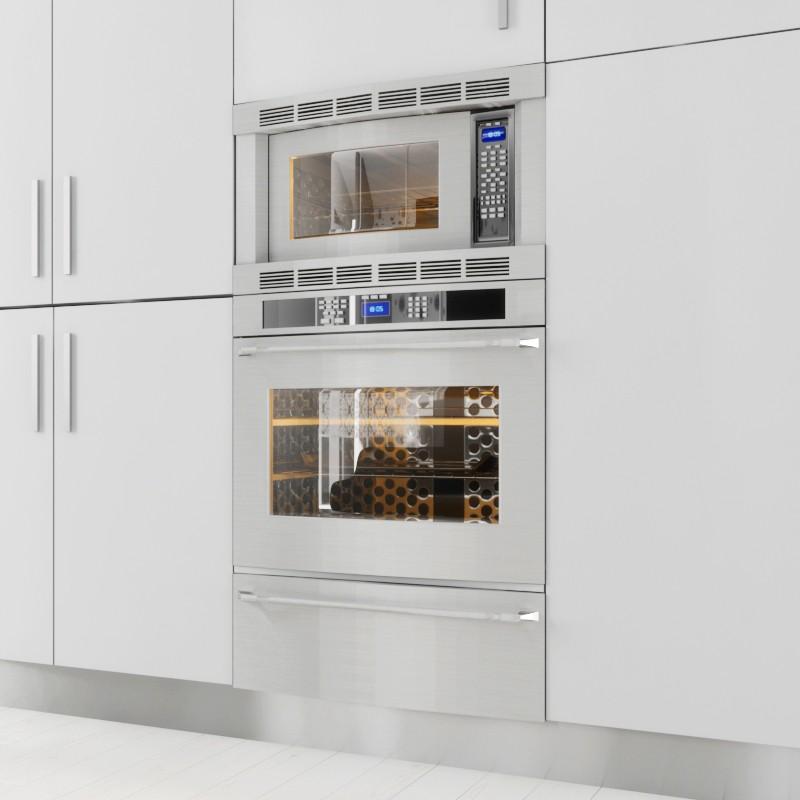 21 kitchen appliances