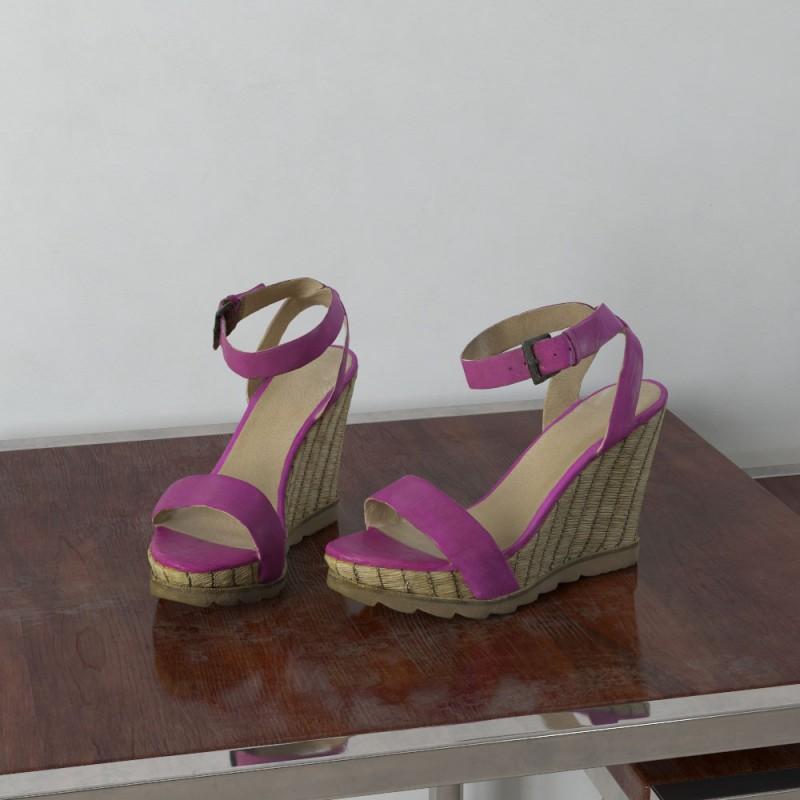 shoes 81 AM159 Archmodels