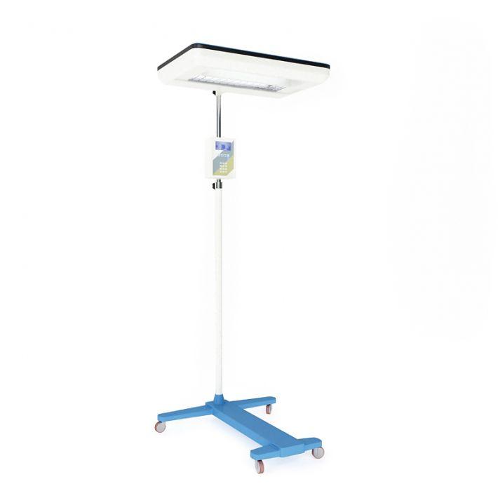 hospital equipment 28 AM70 Archmodels