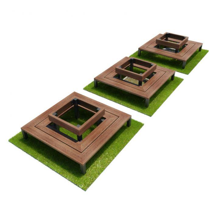 puzzle 26 AM116 Archmodels