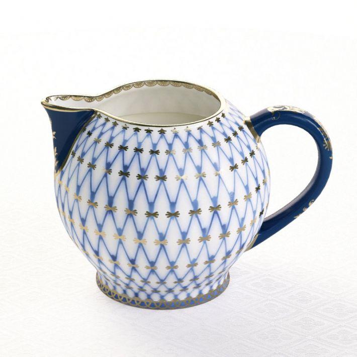 porcelain 11 AM108 Archmodels
