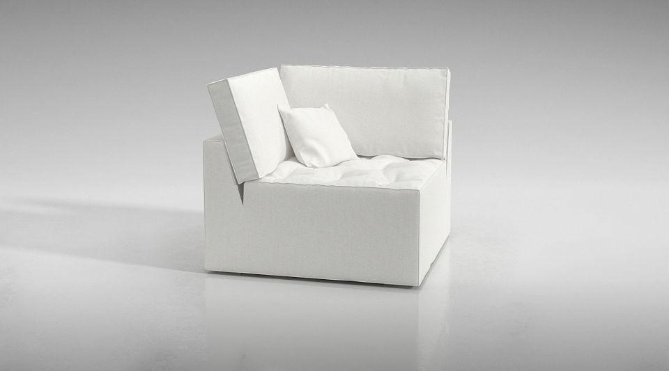 furniture 9 5 AM129 Archmodels