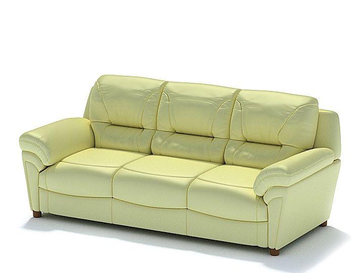 Furniture 85 AM29 Archmodels