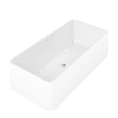 bath 20 AM127 Archmodels