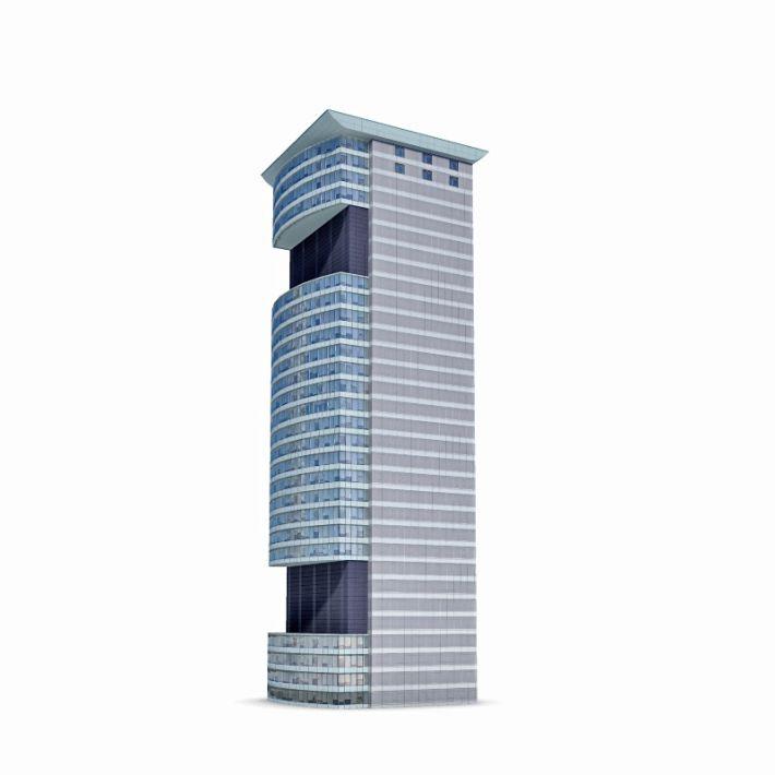 building 056 AM62