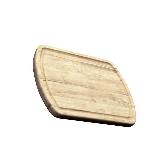 cutting board 10 AM118 Archmodels