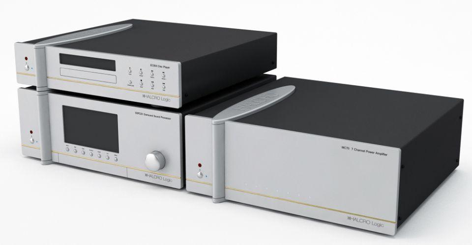 appliance 40 AM77 Archmodels