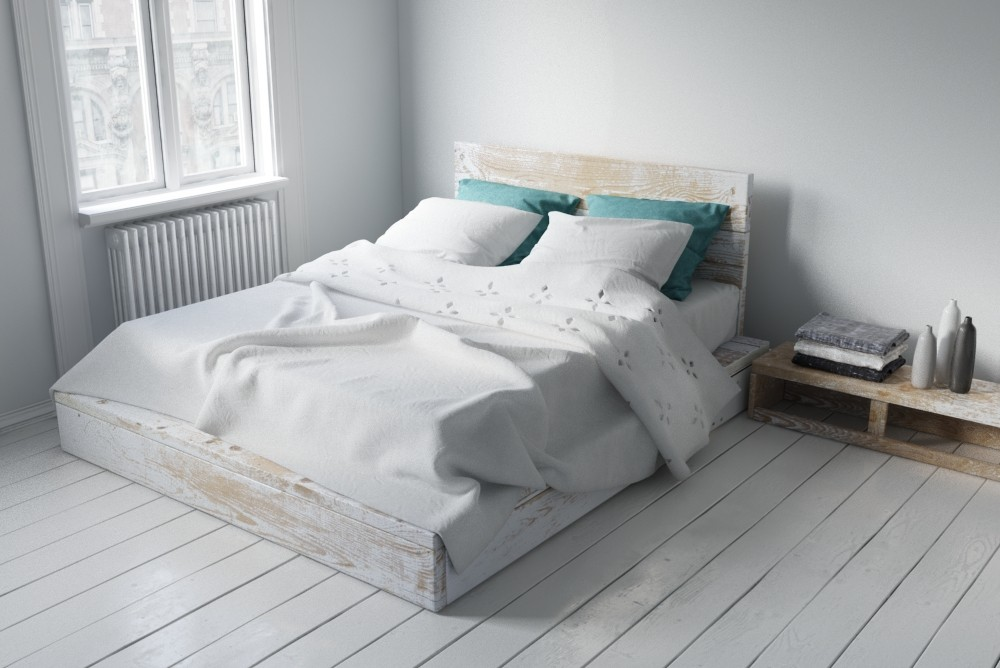 bed 03 am164