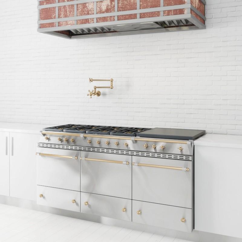 08 kitchen appliances