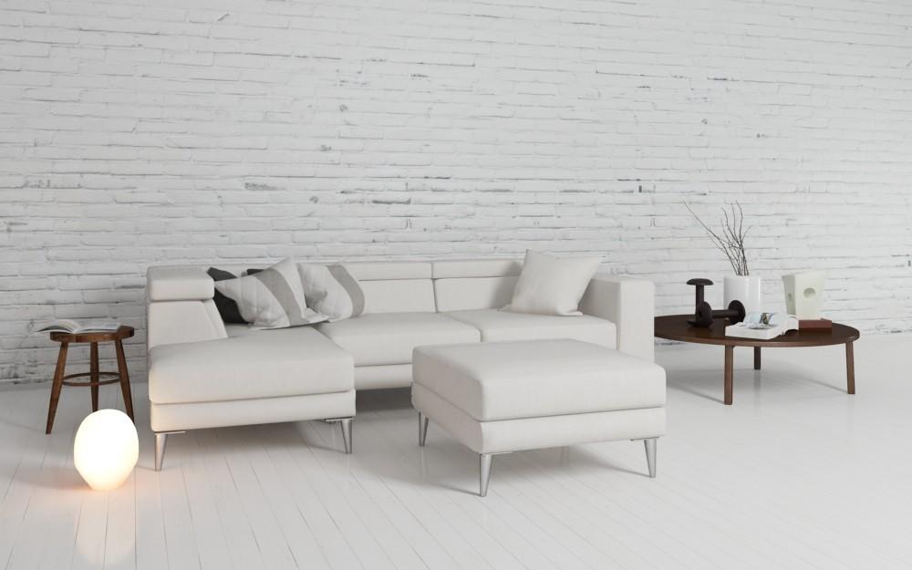 Furniture 35 AM174 Archmodels