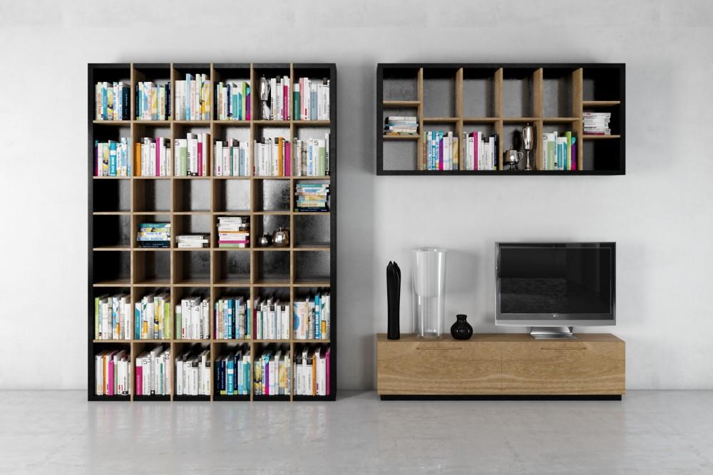bookshelf 38 am179