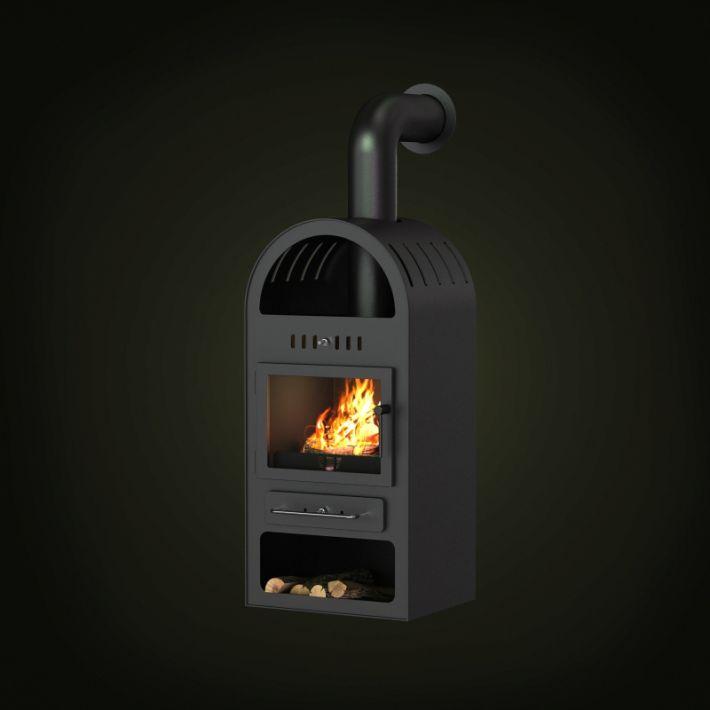 fireplace 56 am97