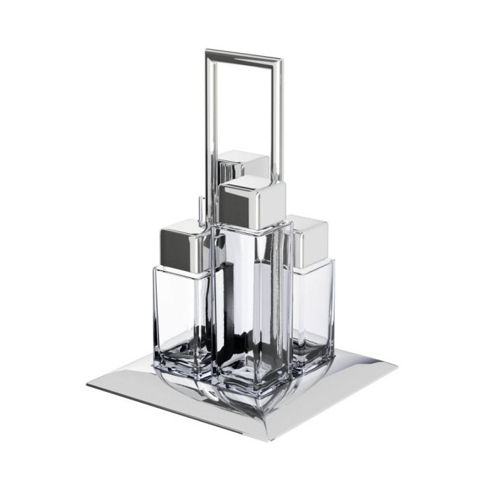 kitchen gadget 64 AM118 Archmodels