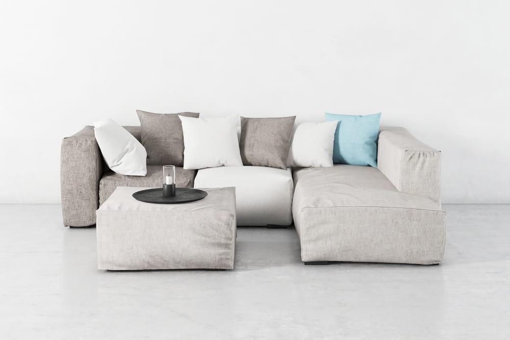 furniture set 22 AM193 Archmodels