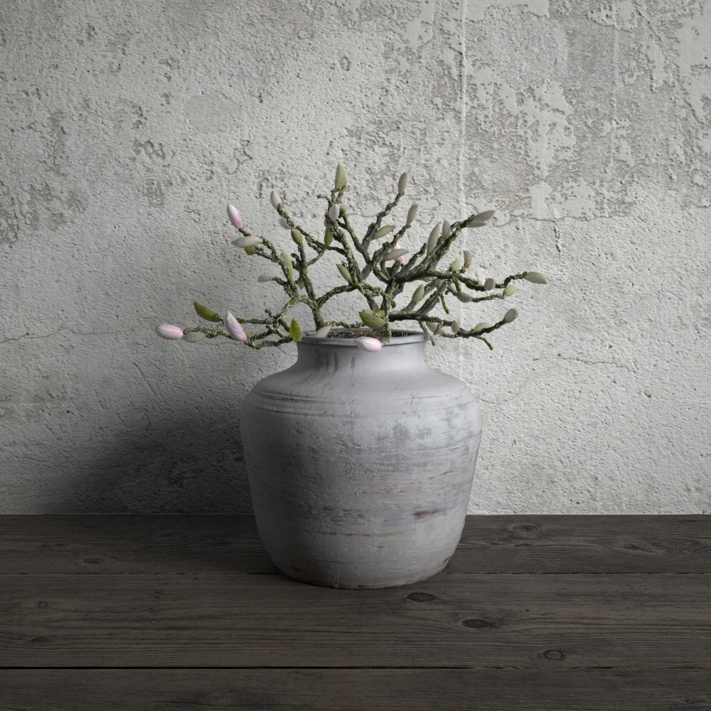 plant 46 AM173 Archmodels