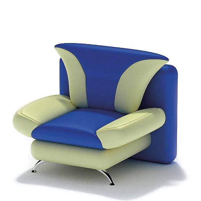 Furniture 63 AM29 Archmodels