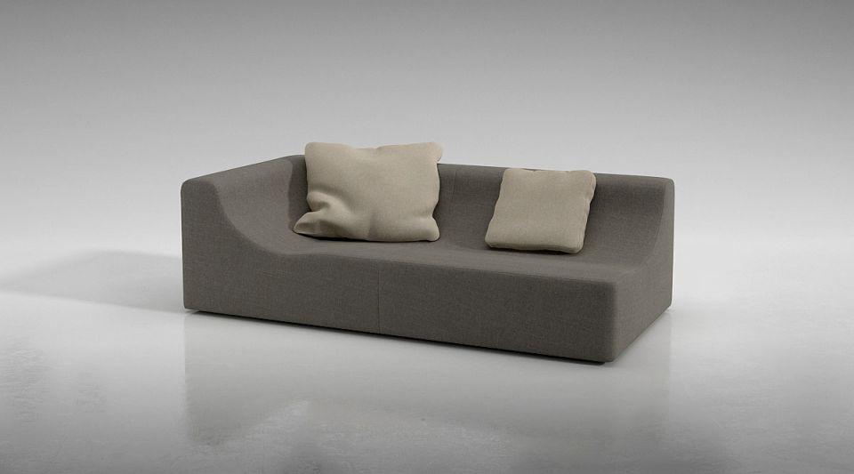 furniture 5 2 AM129 Archmodels