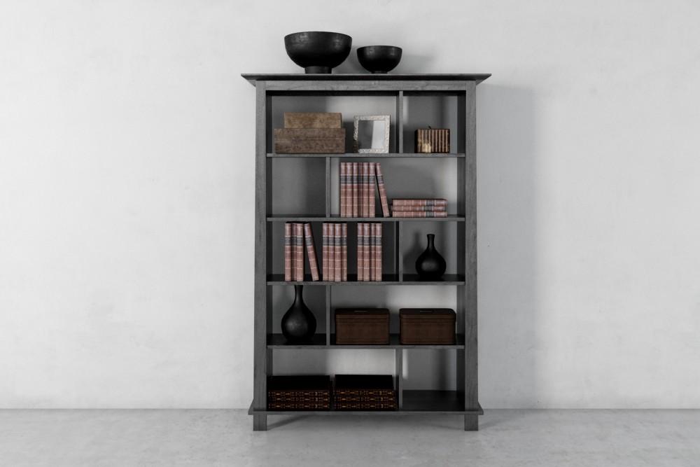 bookshelf 51 AM179 Archmodels
