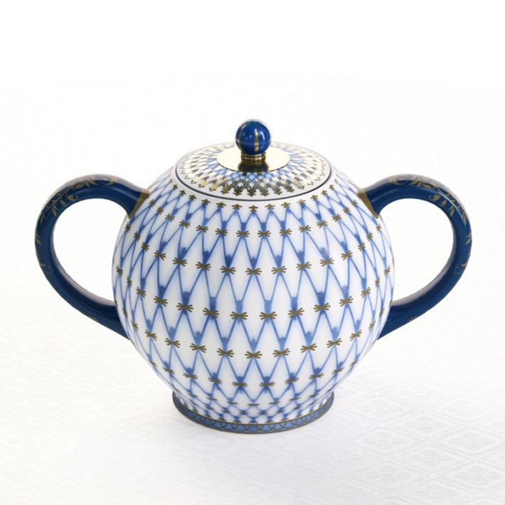 porcelain 12 AM108 Archmodels