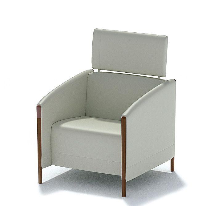 Furniture 97 AM29 Archmodels
