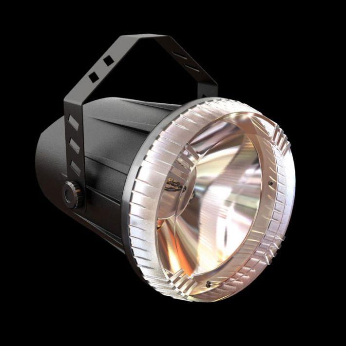 spotlight 38 AM104 Archmodels