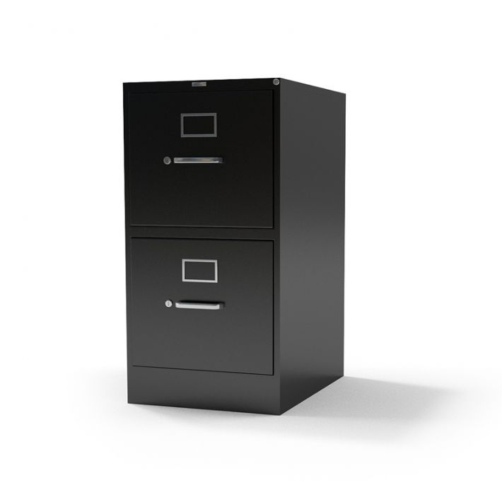file cabinet 53 AM87 Archmodels