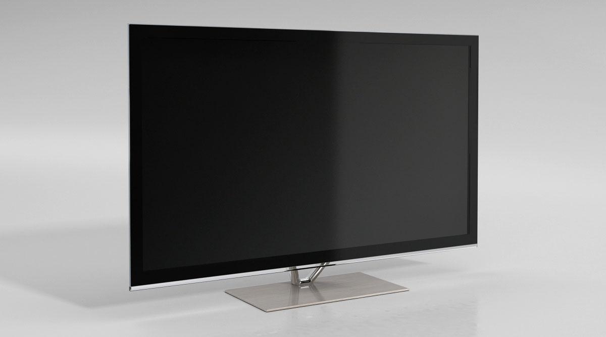 tv 68 am144