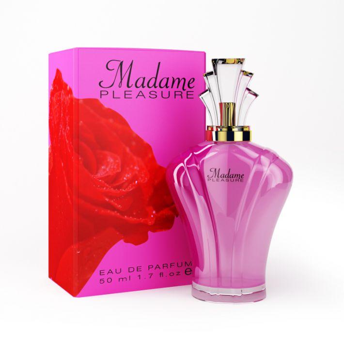 perfume 85 AM101 Archmodels