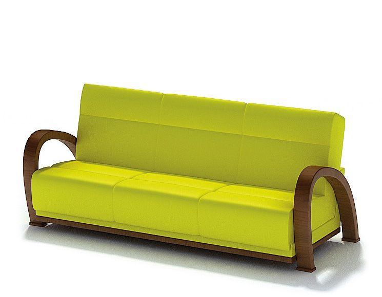 Furniture 42 AM29 Archmodels