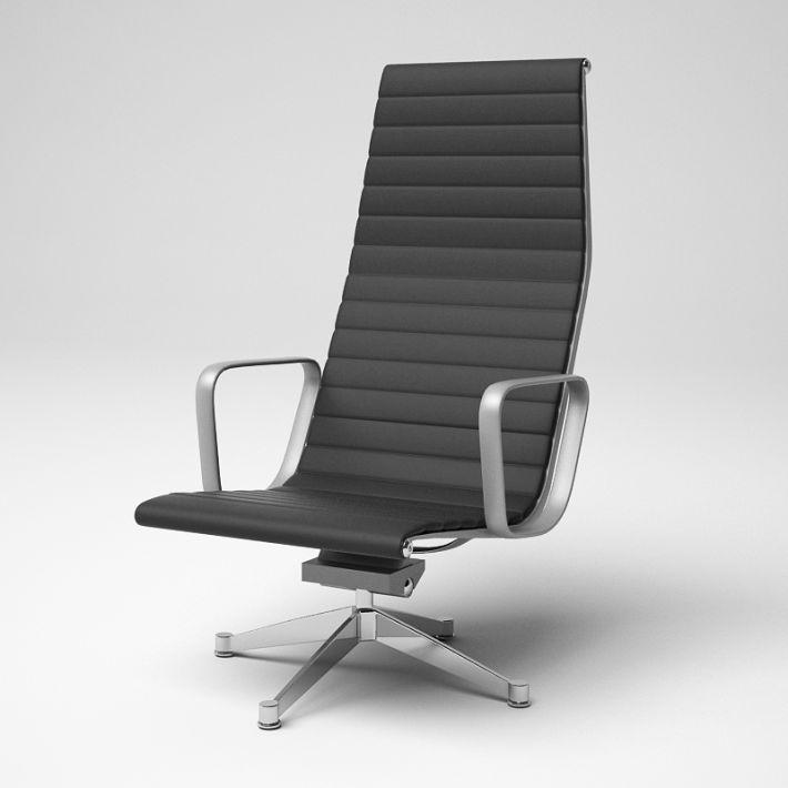 armchair 26 AM5 Archmodels