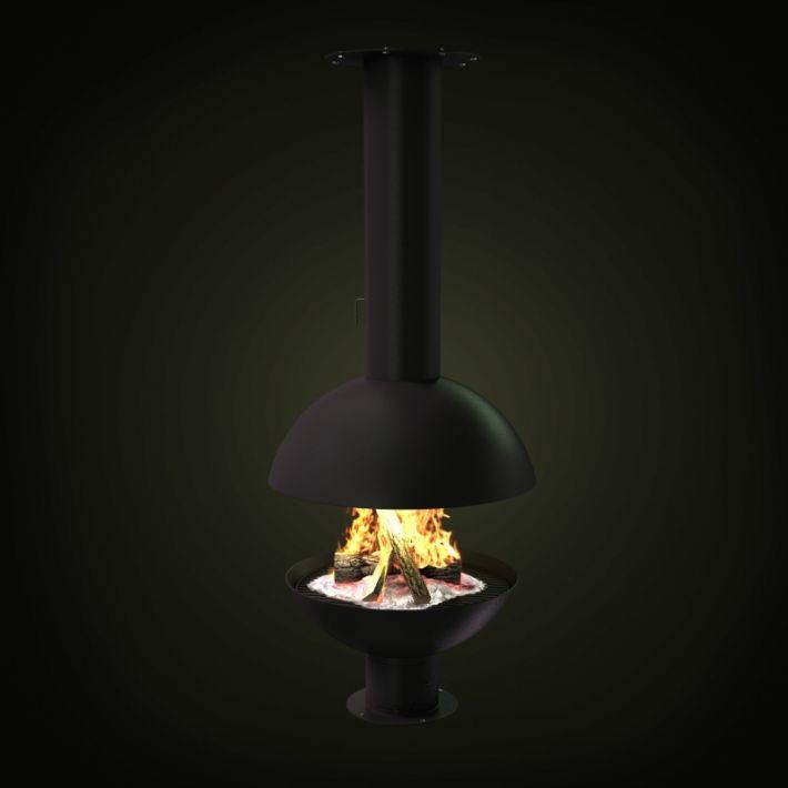 fireplace 29 am97